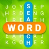 Word Search Inspiration - iPhoneアプリ