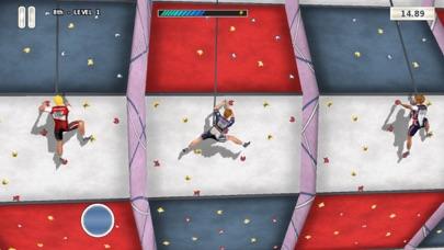 Athletics 3: Summer Sports screenshot 7