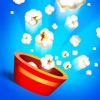 Popcorn Burst - iPhoneアプリ