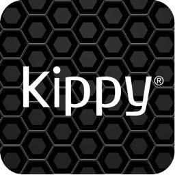 Kippy Vita