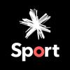 Spark Sport