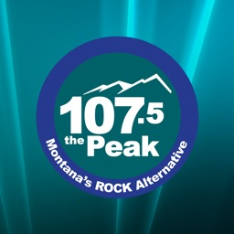 107.5 The Peak