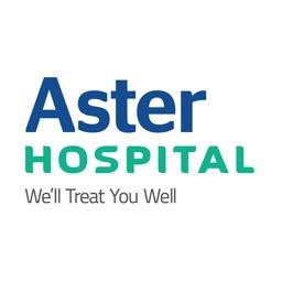 Aster Hospitals