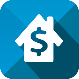 Ícone do app Orçamento ~ Finanças Pessoais