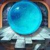 逆世界-经典重力感应解谜益智平衡游戏
