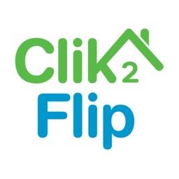 Clik2Flip: Property Calculator