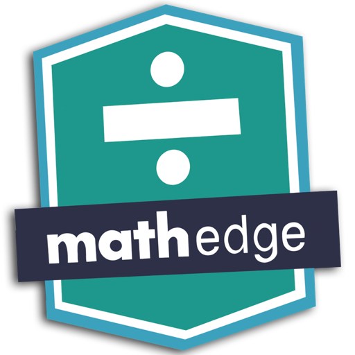 MathEdge Division for 游戏