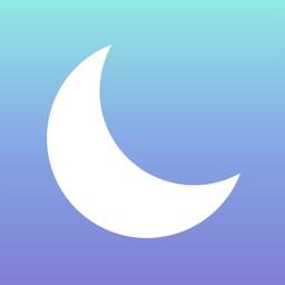 白噪音 - 大自然声音改善睡眠失眠
