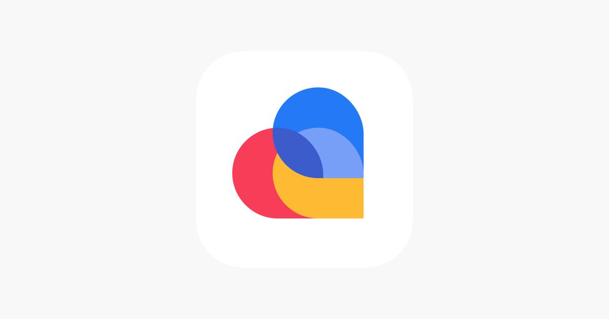 Lovoo app für pc