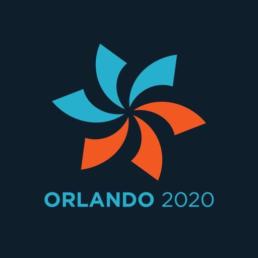 2020 AHR Expo