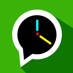 Speech Timer for Talks