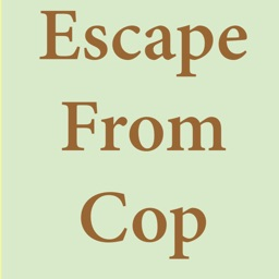 Escape From Cop