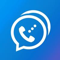 Dingtone - WiFi Calling & Text Free APK Download