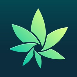 HiGrade: Cannabis Testing