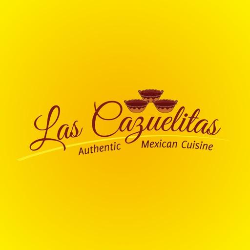 Las Cazuelitas