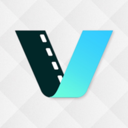 Write-on Video Ultimate