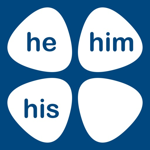 Learn English: Pronouns
