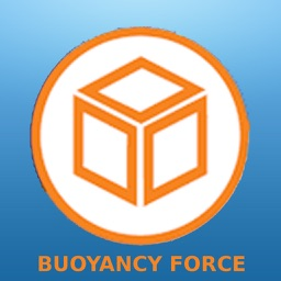 DPC Buoyancy