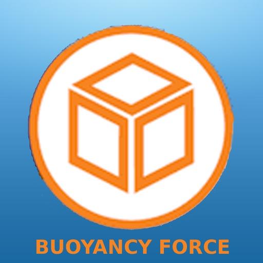 DPC Buoyancy