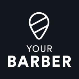 YourBarber