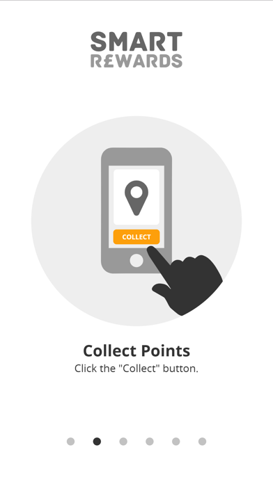 Download Bury Council Smart Rewards for Android