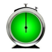TimeClock Connect: Track Hours