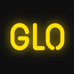 GLO - Your smart home awaits