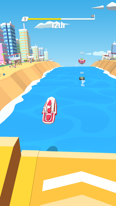 download Flippy Race apps 3