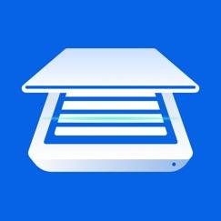 PDF Scanner App - Scan to PDF installation et téléchargement