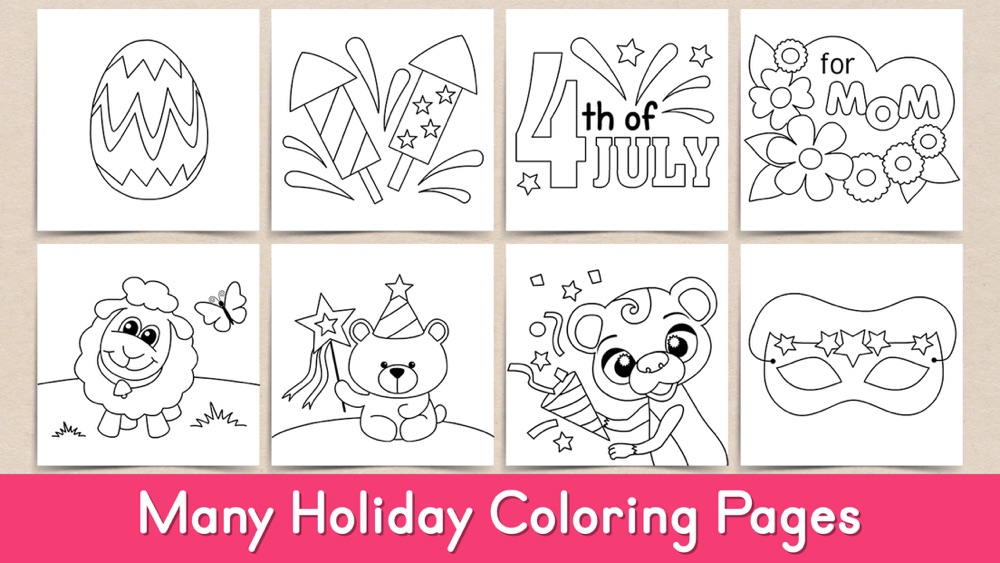 Tashi Coloring Games For Kids App For Iphone Free Download Tashi