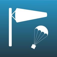 Wind Vectoriser
