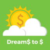 Dreams To Dollars