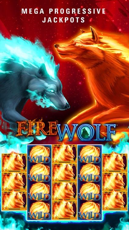 CasinoStars Video Slots Games screenshot-4