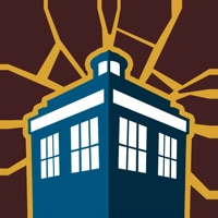 Codes for Doctor Who Infinity Hack