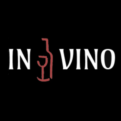 Weinagentur Langner