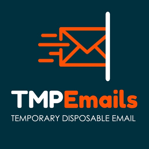Temp Mail - Disposable Email