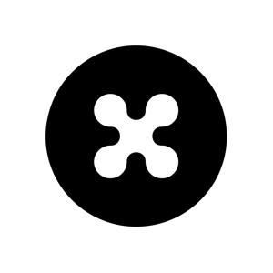 21 Buttons: Mode et tendances app