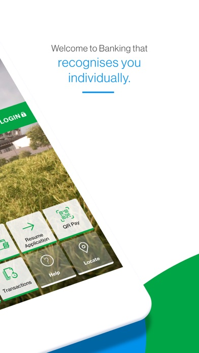 SC Mobile Nigeria screenshot two