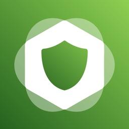 .VPN Gate - Proxy Master TOR