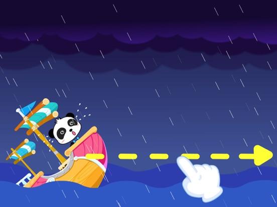 パンダ船長-BabyBus 子ども・幼児向けのおすすめ画像2