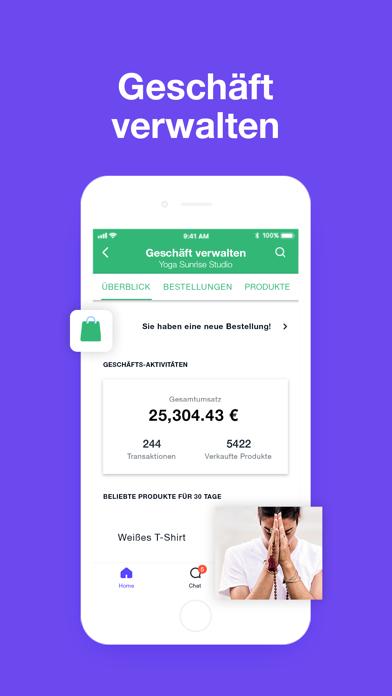 Herunterladen Wix: Website & App erstellen für Pc