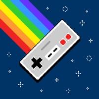 Arcadia - Arcade Watch Games Hack Online Generator  img