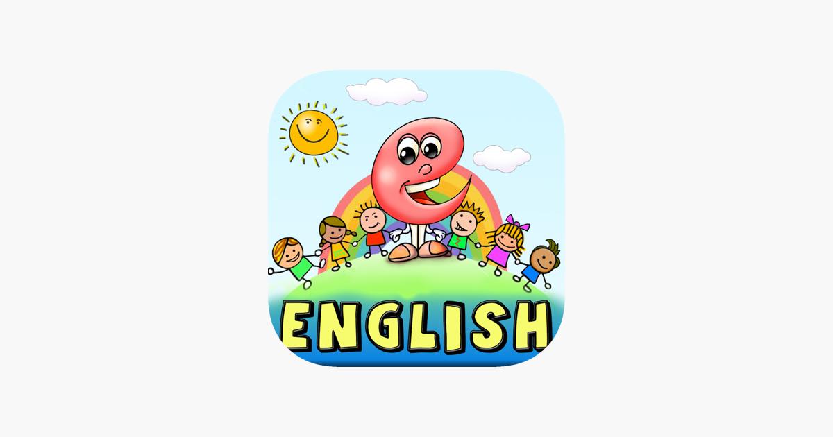 Baby flash cards 500 toddler en app store - Bolsas para flash ...