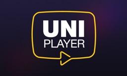 UniPlayer - IPTV/OTT Solution