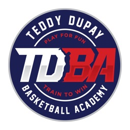 TDBA - Basketball Videos