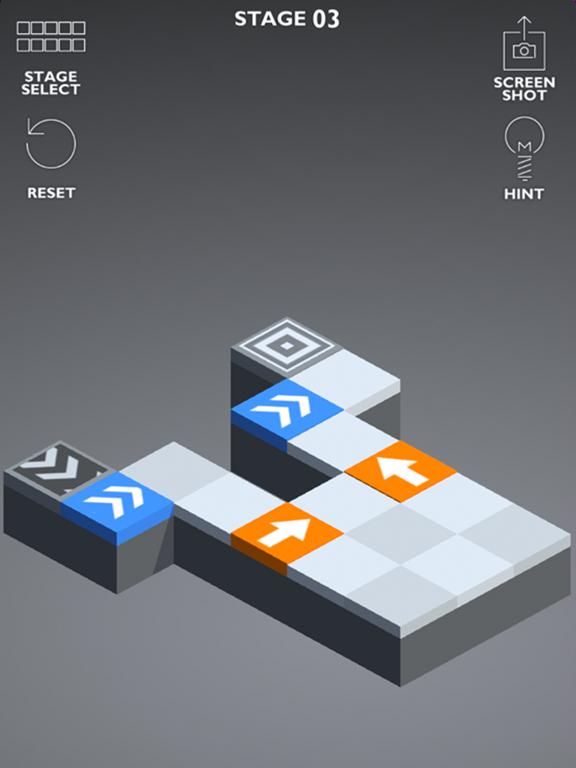 Magic!! Cube Puzzle screenshot 6