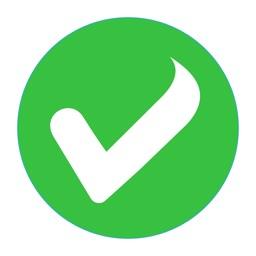 Simplest task list, CleanTodo