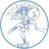 Nrtta Sadhana - iPhoneアプリ