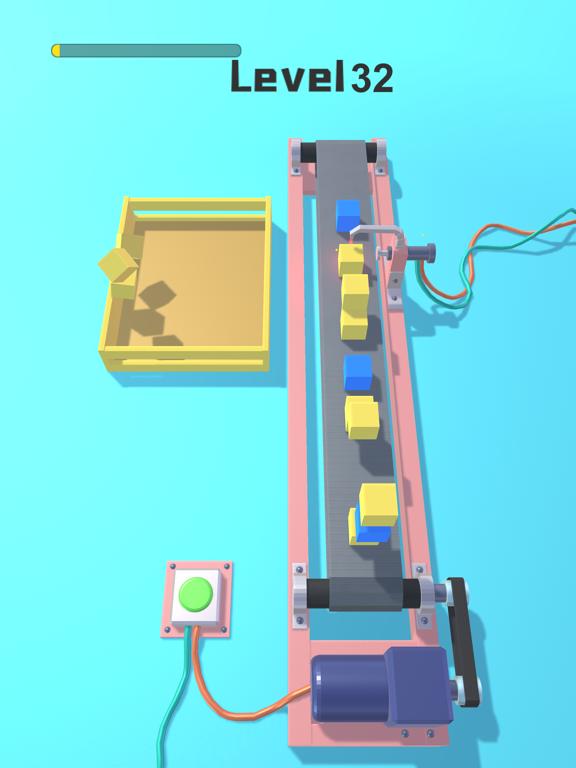 Collect! 3D screenshot 5