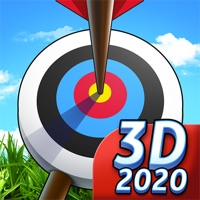 Archery Elite™ - Shooting King Hack Online Generator  img